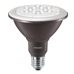 Philips Master LEDspot PAR38