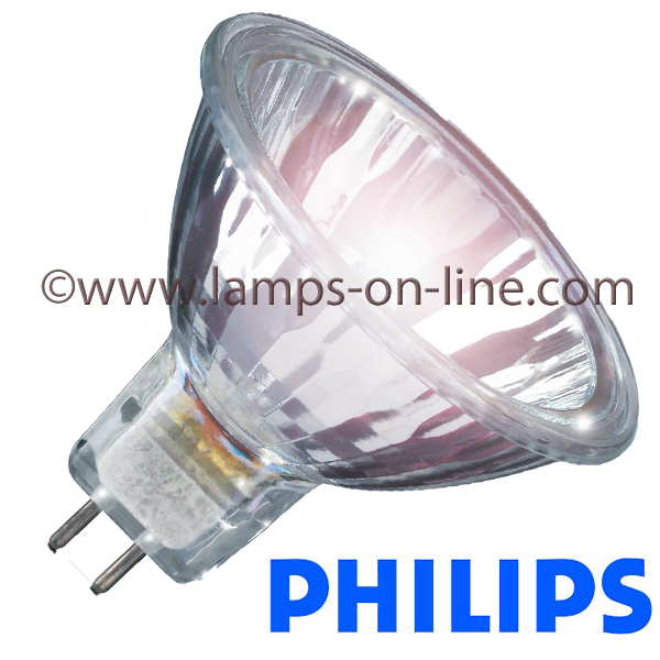 Philips MASTERLine ES MR16