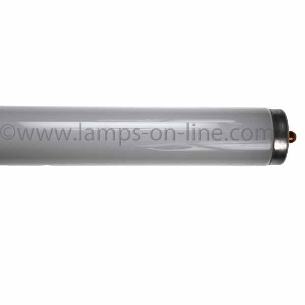 American Fluorescent Tubes