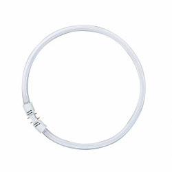 Osram Lumilux T5  FC Fluorescent Circline