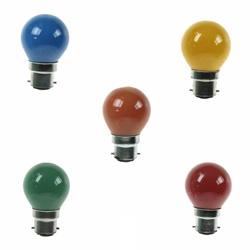 Festoon Bulbs