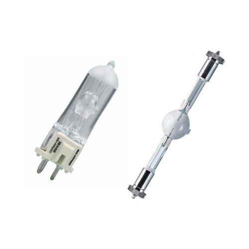 HMI Lamps