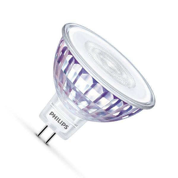 LED 12v MR16