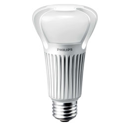 LED GLS Lightbulb 100w Replacement