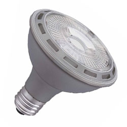 LED PAR30 75w Halogen Replacement