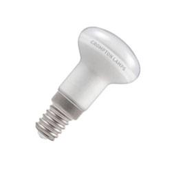 LED Reflector R39