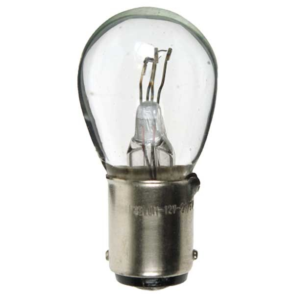 car bulb 381 25x47 12v 21 5w ba15d from general lamps. Black Bedroom Furniture Sets. Home Design Ideas