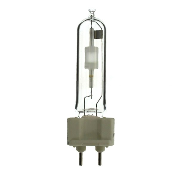 High Intensity Discharge Lamps CDMT