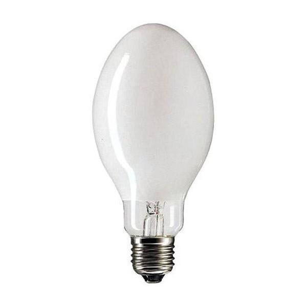 Blended Mercury Lamp MLL 240V 100W E27