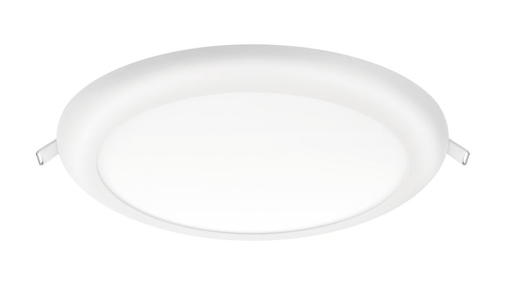 LED Adjustable Downlight 12w 65-160mm cut out