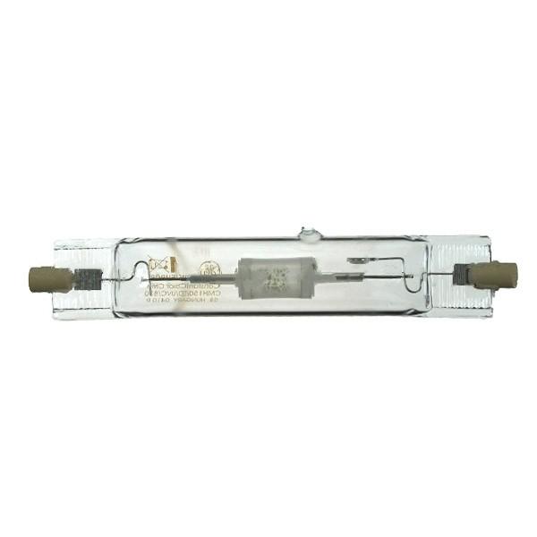CDMTD 250W 830 FC2