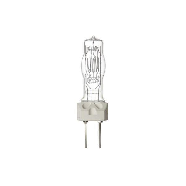 Studio Lamp 230-240V 1250W/650W GX38q