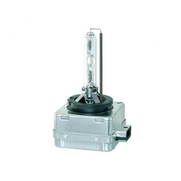 Osram D1S 35W Headlamp Xenarc Original 66140