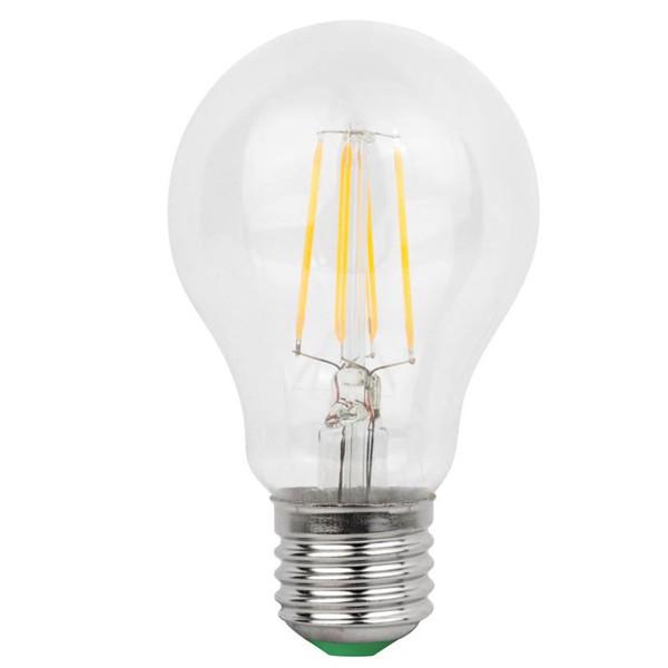 LED Filament Lightbulb Megaman Classic 5w E27