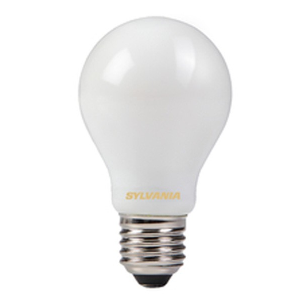 LED Filament Lightbulb SYLVANIA Toledo 4w E27