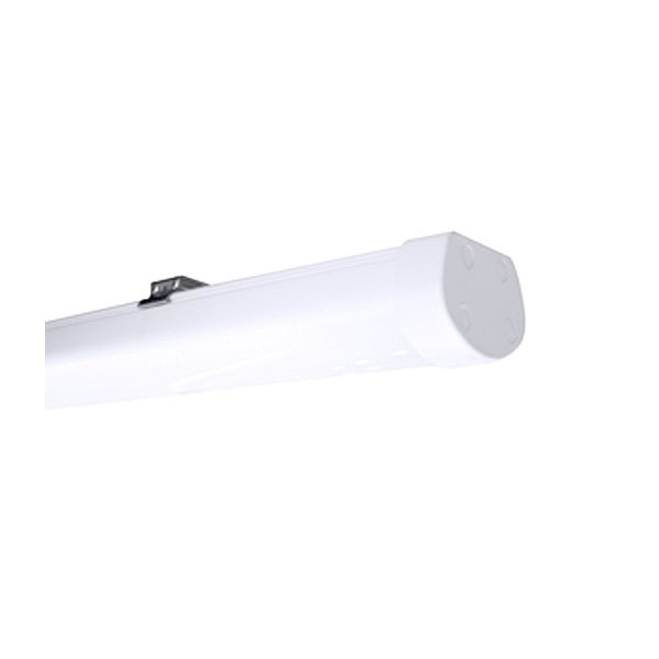 LED BATTEN 6FT 55W IP65 4000K