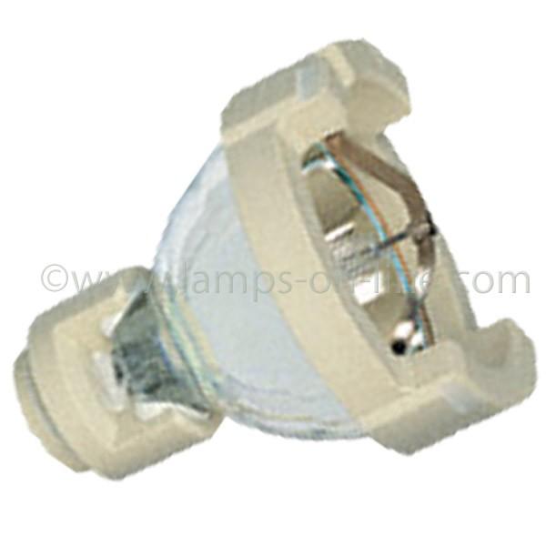 HTI 250W/32 270W REFLECTOR
