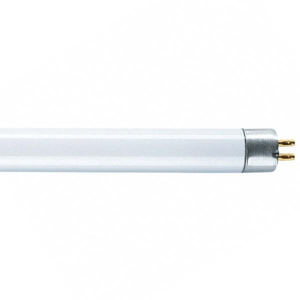 OSRAM LUMILUX T5 WARM WHITE HE 21W/830