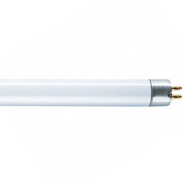 OSRAM LUMILUX T5 DAYLIGHT HE 28W/865 from Osram | General Lamps