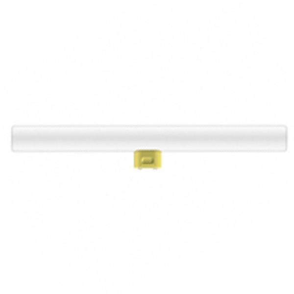 OSRAM LEDINESTRA 6W/827 S14D 2700K