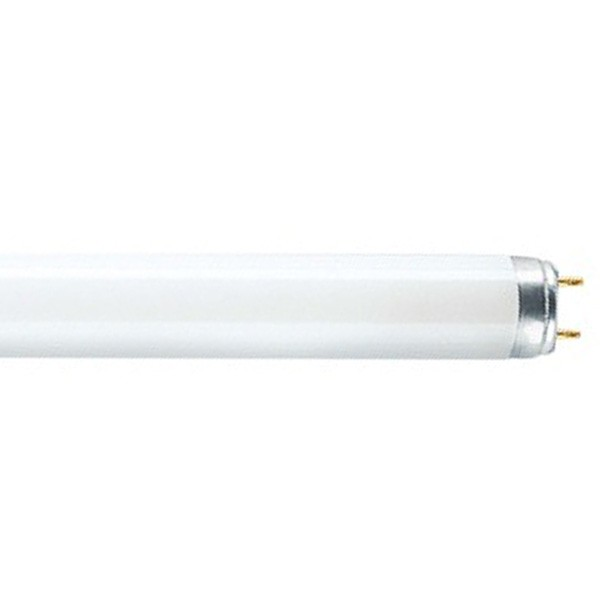 osram tube l 18w 865 lumilux daylight from osram general lamps lighting supplies. Black Bedroom Furniture Sets. Home Design Ideas