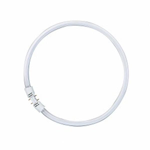 OSRAM T5 CIRCULAR FC 22W/830 WARM WHITE 2GX13