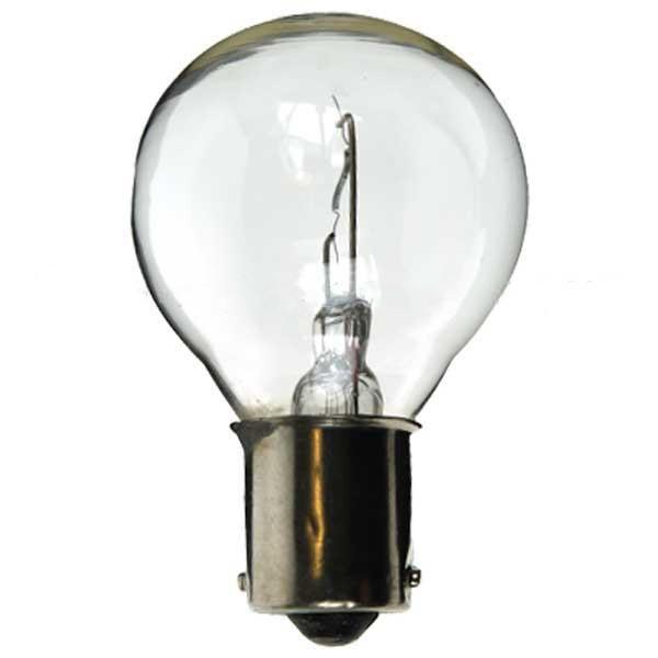 Bus Bulb 2 38X56MM 12V 36W BA15S