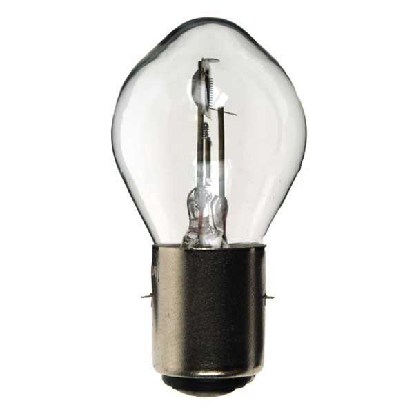 Car Bulb 393 6V 35/35W BA20D