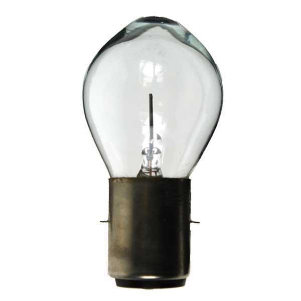 Car Bulb 395A 35.5X65 12V 35W BA20S