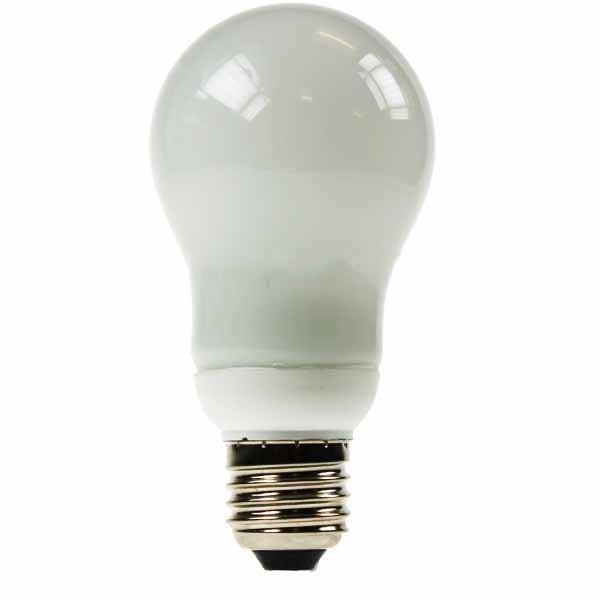 LOW ENERGY GLS 11W E27 827
