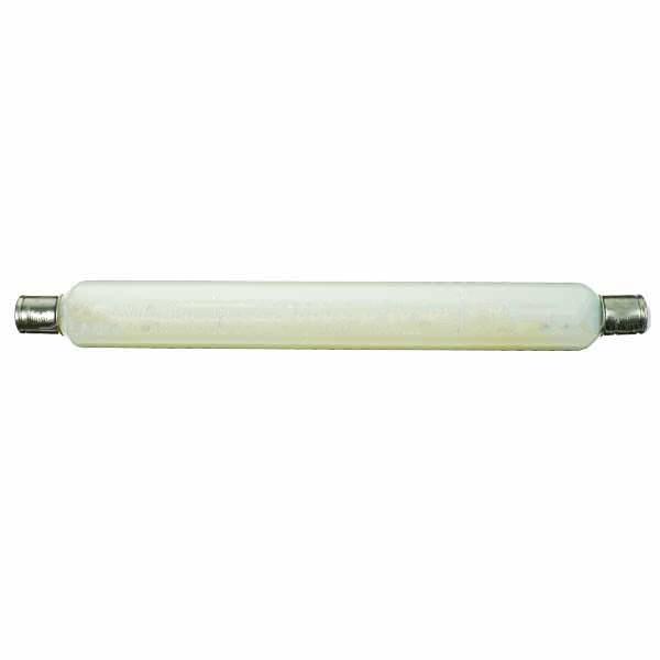 Striplight 240V 60W 284MM Opal