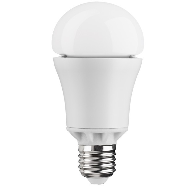 LEDON LED GLS E27 10W 927 DIM (60W EQUIV)