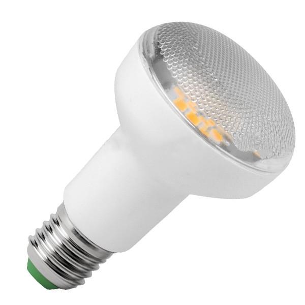 MEGAMAN LED R63 LR2407.5 7.5W E27 2700K