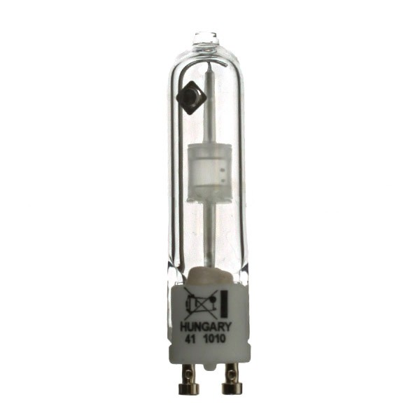Ceramic Metal Halide CDM-TC 20W 830 GU6.5