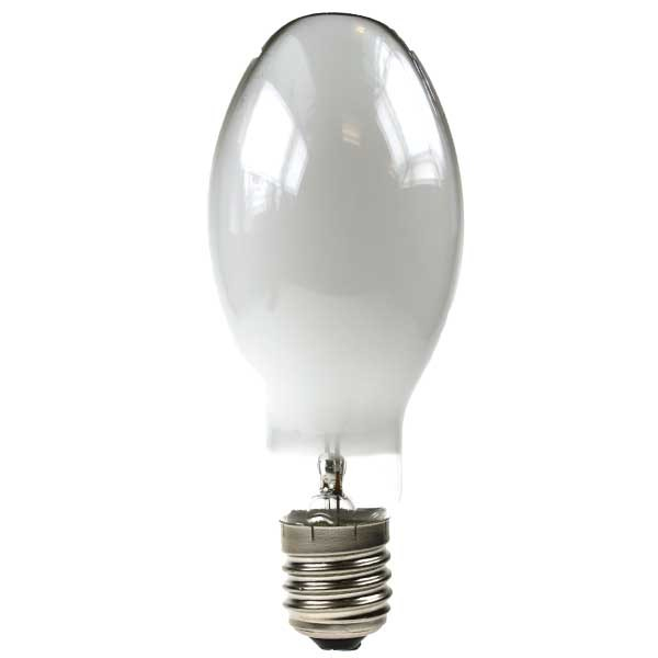 High Pressure Mercury Lamp 250W MBFU E40