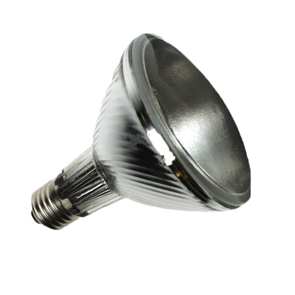 Ceramic Metal Halide CDMR PAR30 35W 830 30D