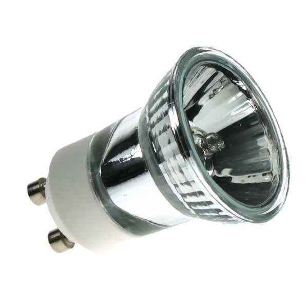 Halogen Spotlight 230V 35W PAR11 GU10 30D
