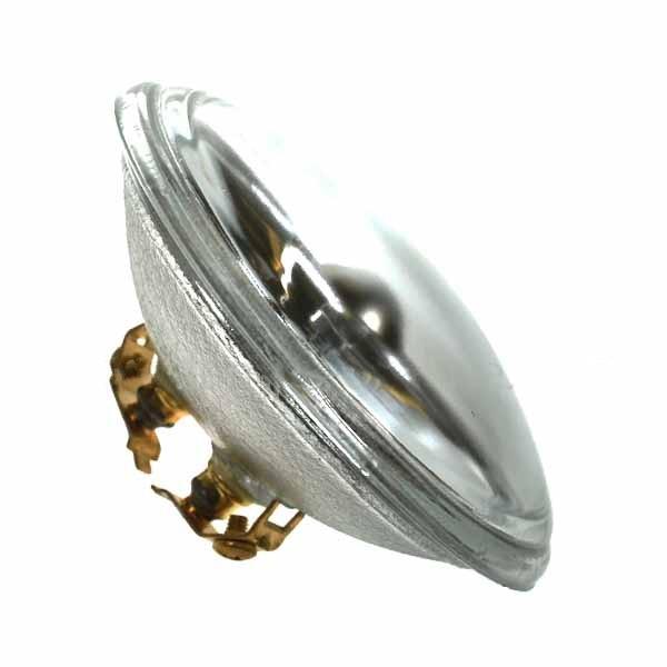 Sealed Beam Lamp PAR36 4515 6.4V 30W