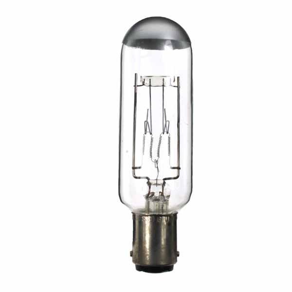 Projector Bulb CKS 240V 150W BA15D
