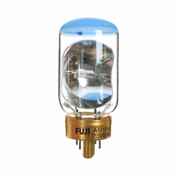 Projector Bulb DCA 21.5V 150W G17Q