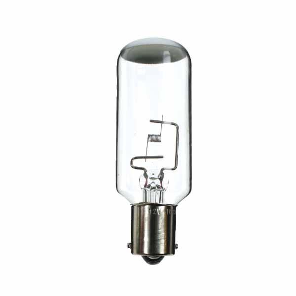 Projector Bulb BXT 12V 100W BA15S