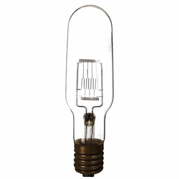 Projector Bulb 297G 240V 1000W E40
