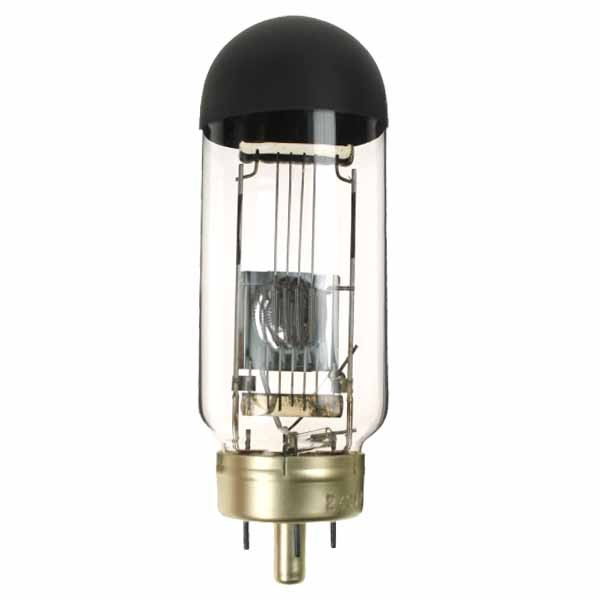 Projector Bulb 240V 750W G17Q
