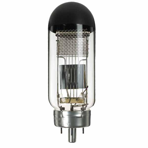Projector Bulb CYS 115V 1200W G17q