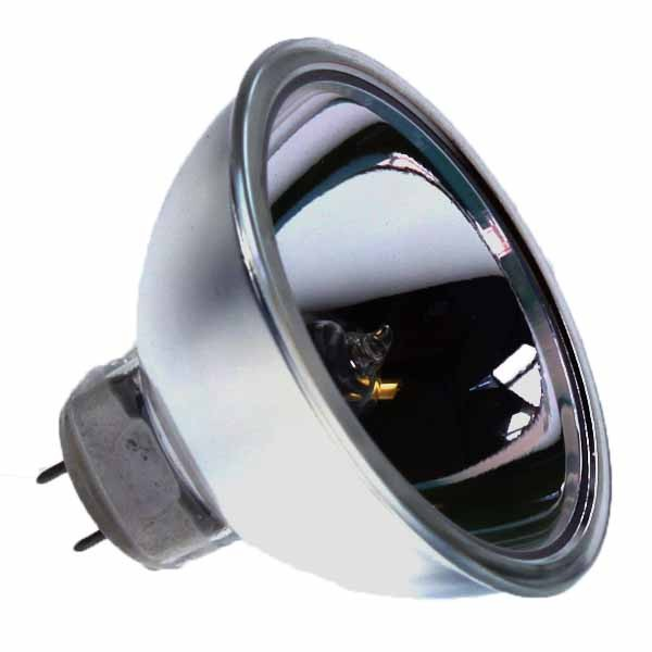 Projector Bulb 64607 EFM 8V 50W GZ6.35