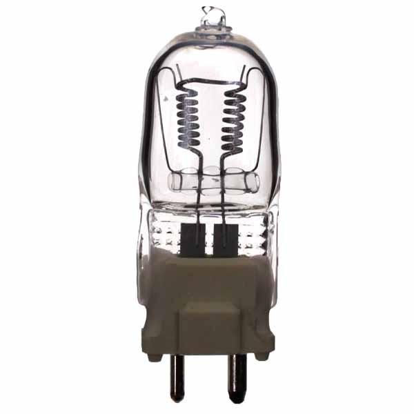 Projector Bulb A1-233  DYR 240V 650W GY9.5
