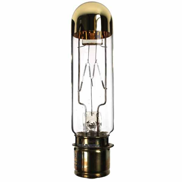 Projector Bulb 240V 250W P28S
