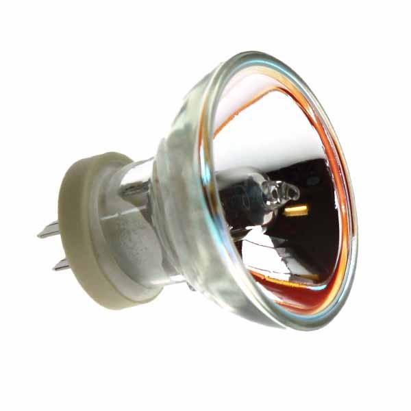 12V 100W G5.35
