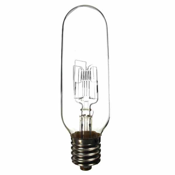 Projector Bulb A1-57 240V 1000W E40