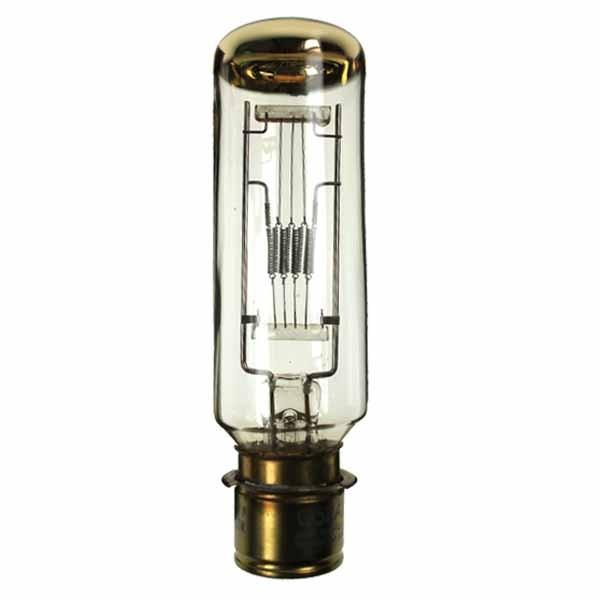 Projector Bulb DKT 240V 1000W P28S